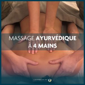 massage 4 mains mont de marsan