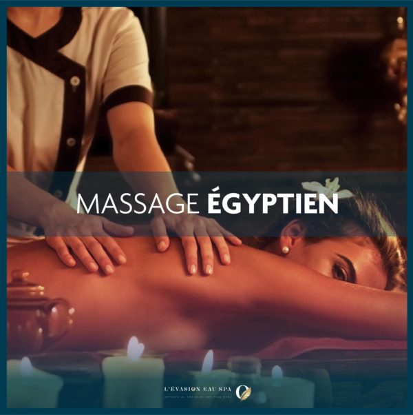 massage egyptien mont de marsan