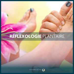 massage plantaire mont de marsan